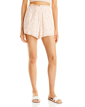 Lost and Wander Pick Me In The Desert Shorts