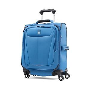 TravelPro Maxlite International Carry-On Spinner