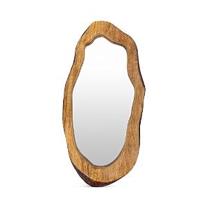 Surya Edge Mirror, 12 x 24