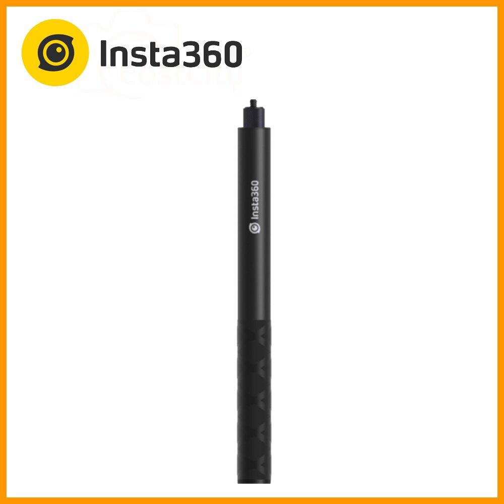 Insta360 ONE X 隱形自拍棒 (東城代理商公司貨)