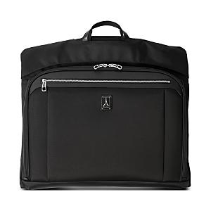 Travelpro Platinum Elite Bi-Fold Carry On Garment Valet