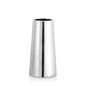 Nambe Plaza Medium Vase
