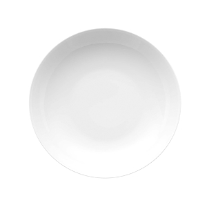 Thomas for Rosenthal Medaillon Soup Plate