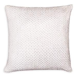 Sferra Nemi Decorative Pillow, 20 x 20