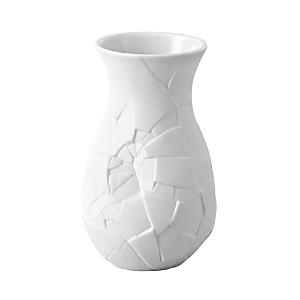 Rosenthal Vase of Phases Matte Mini Vase