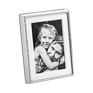Georg Jensen 4 x 6 Deco Frame