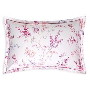 Anne de Solene Clemence Pillow Sham, Standard