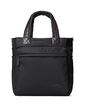 Mz Wallace Bleecker Tote Bag