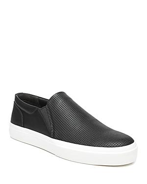 Vince Men's Fletcher Slip On Sneakers