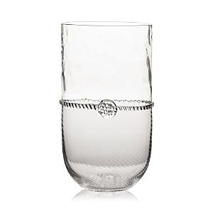 Juliska Graham Heritage Highball Glass