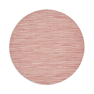 Chilewich Woven Round Place Mat