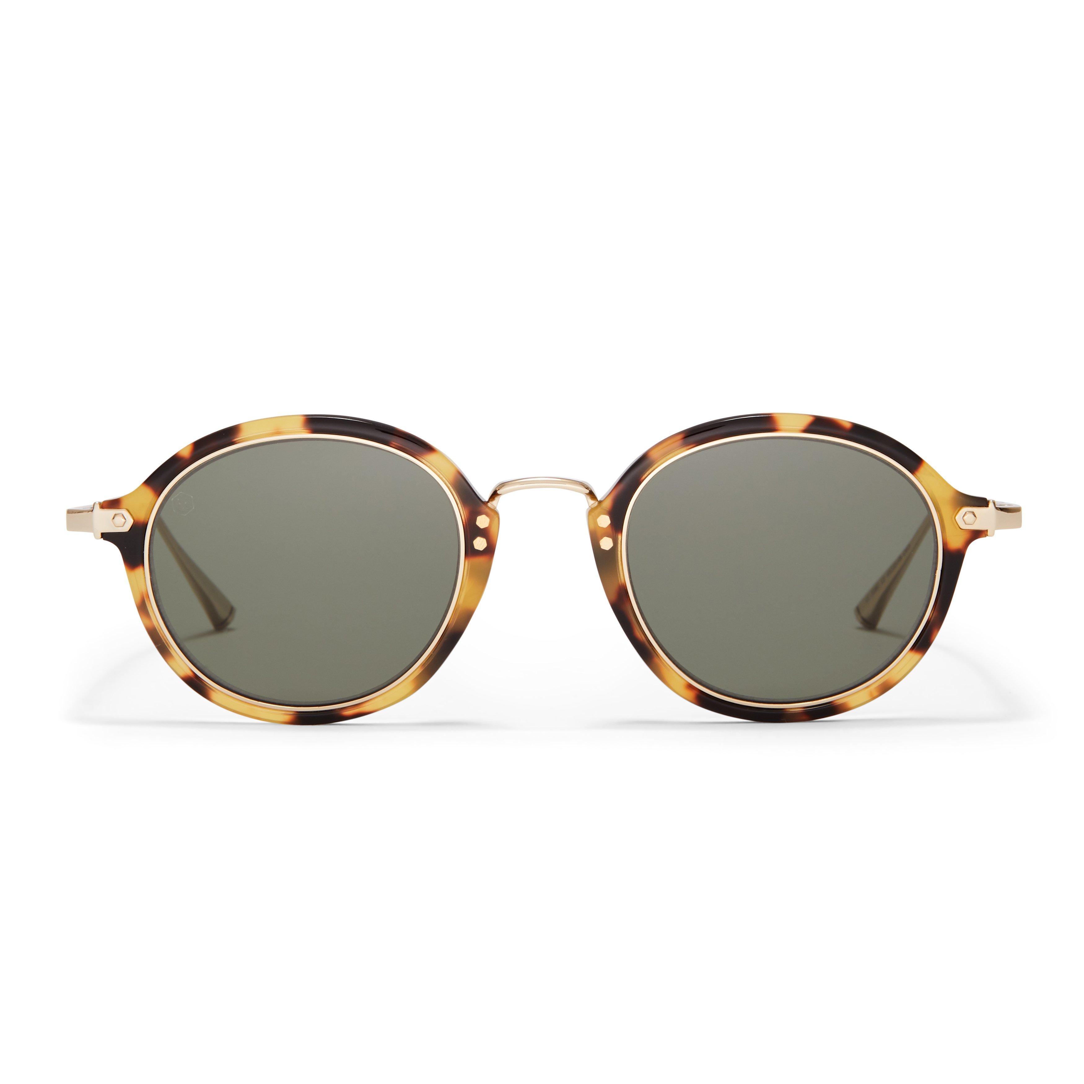 Taylor Morris Golborne Sunglasses, Non-prescription