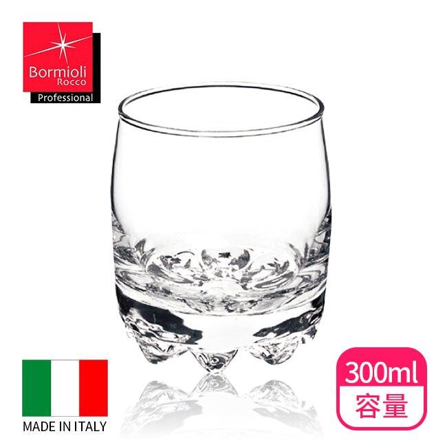 【義大利Bormioli Rocco】 Galassia卡西亞威士忌杯300ml單入P2326烈酒杯