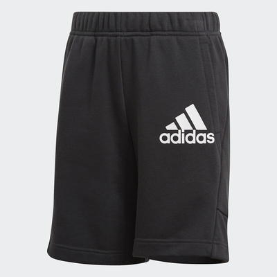adidas LOGO 運動短褲 男/女 GJ6619