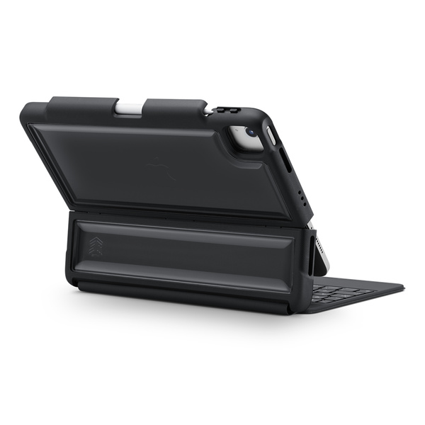 STM Dux Shell 保護殼 (適用於 iPad Air 第 4 代與 11 吋 Pro 1 代與第 2 代) -