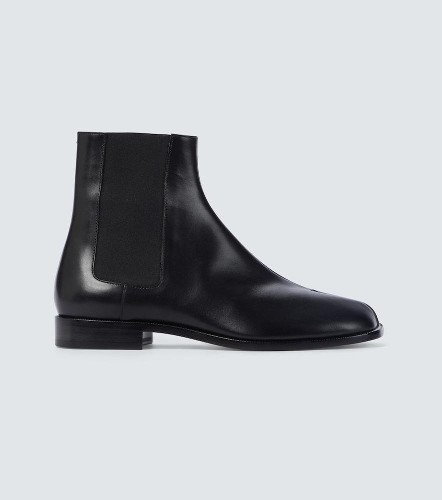 Tabi Chelsea boots