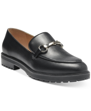 I.n.c. Women's Taylyn Loafers, Created for Macy's Women's Shoes