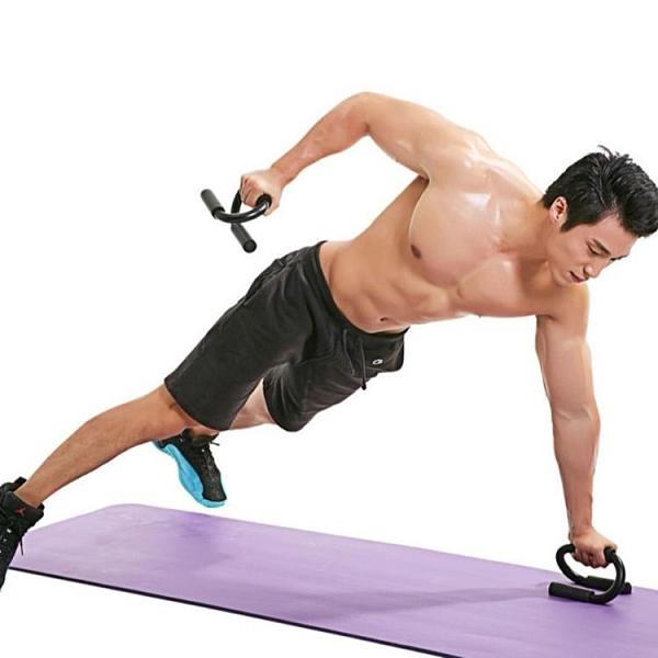 握力器 拉力器男擴胸器鍛煉手臂胸肌多功能訓練健身器材家用運動彈簧拉簧