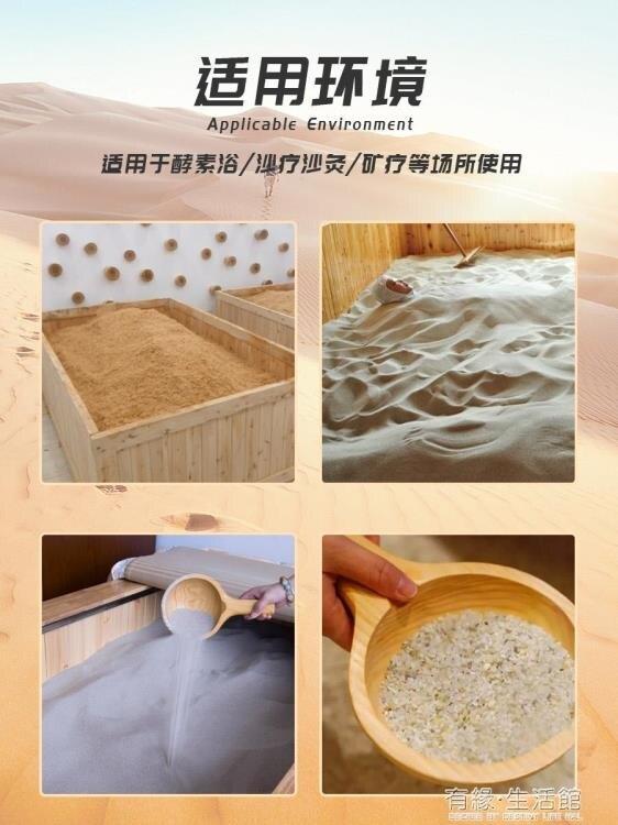 防護服 酵素浴服連身全身沙灸沙療專用衣服防塵潔凈防護服女透氣重復使用
