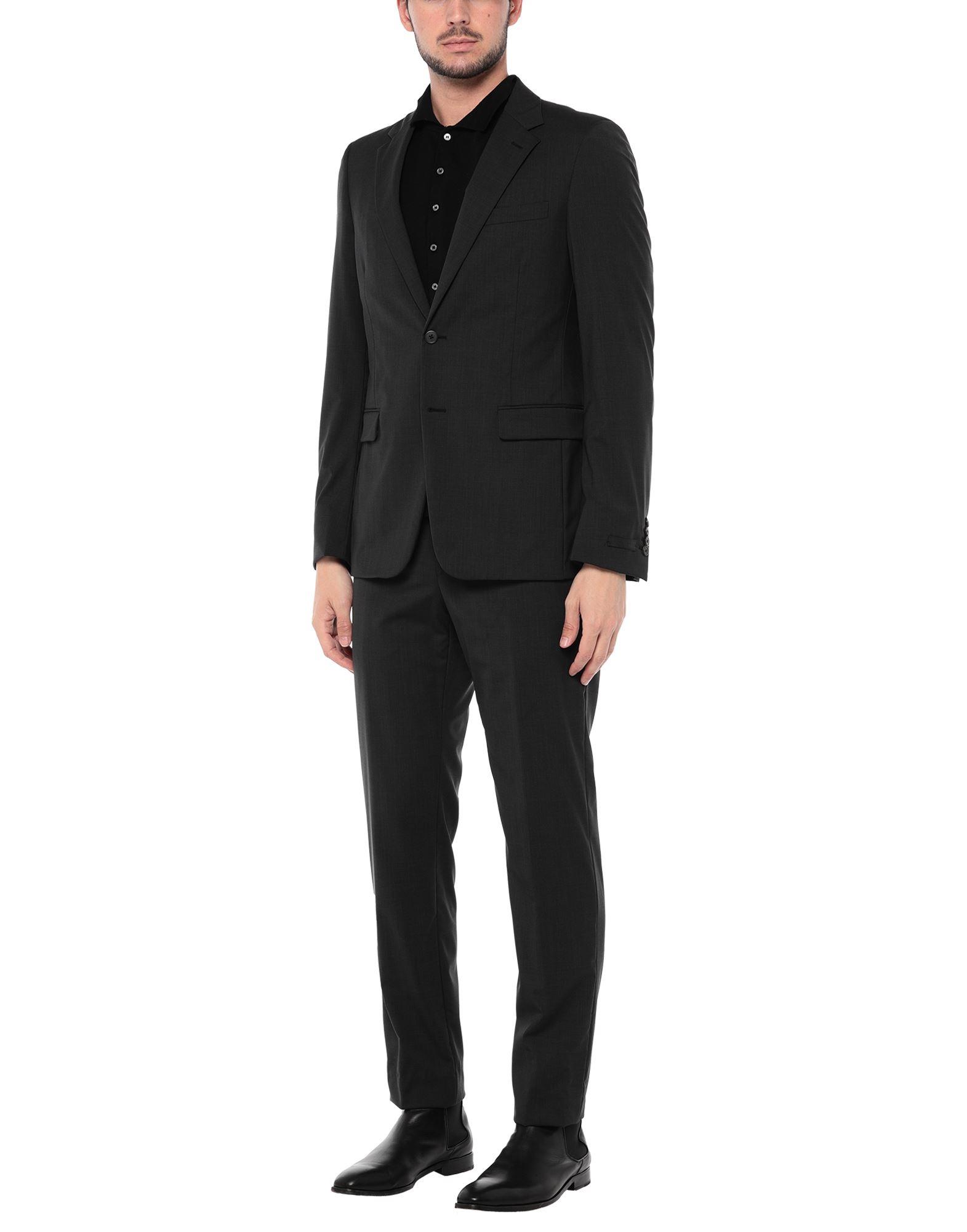 PRADA Suits - Item 49645515