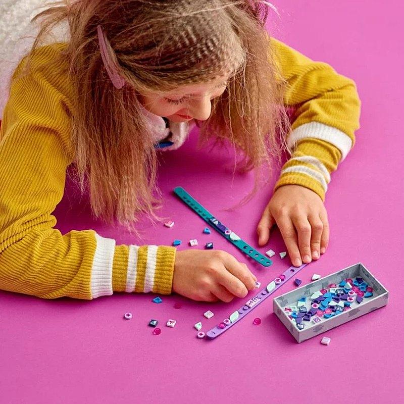 LEGO 41921 豆豆系列 3 號豆豆補充包