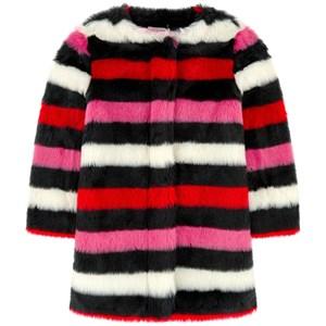 Sonia Rykiel Sonia Rykiel Faux fur coat 12 years