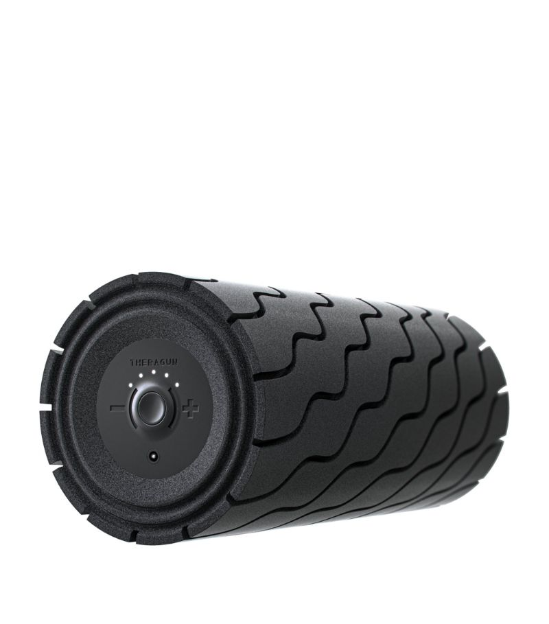 Theragun Therabody Wave Roller