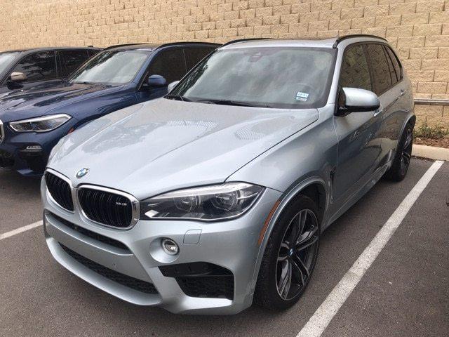 [訂金賣場] 2017 BMW X5