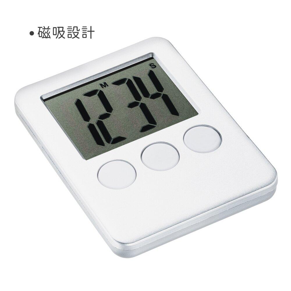 《REFLECTS》磁吸電子計時器