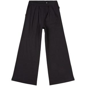 Molo Black Ana Sweatpants 128 cm (7-8 Years)