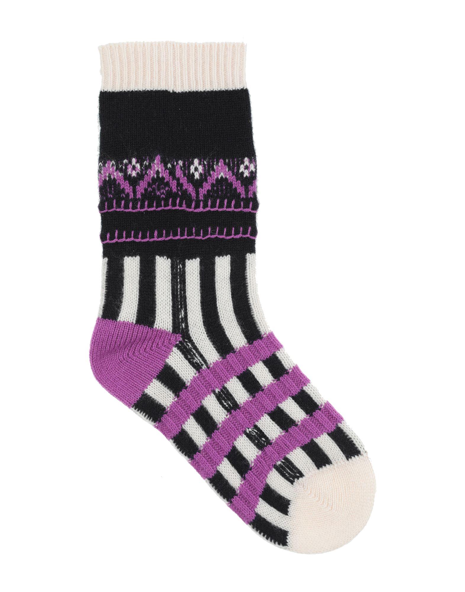 BURBERRY Socks & Hosiery - Item 48245509