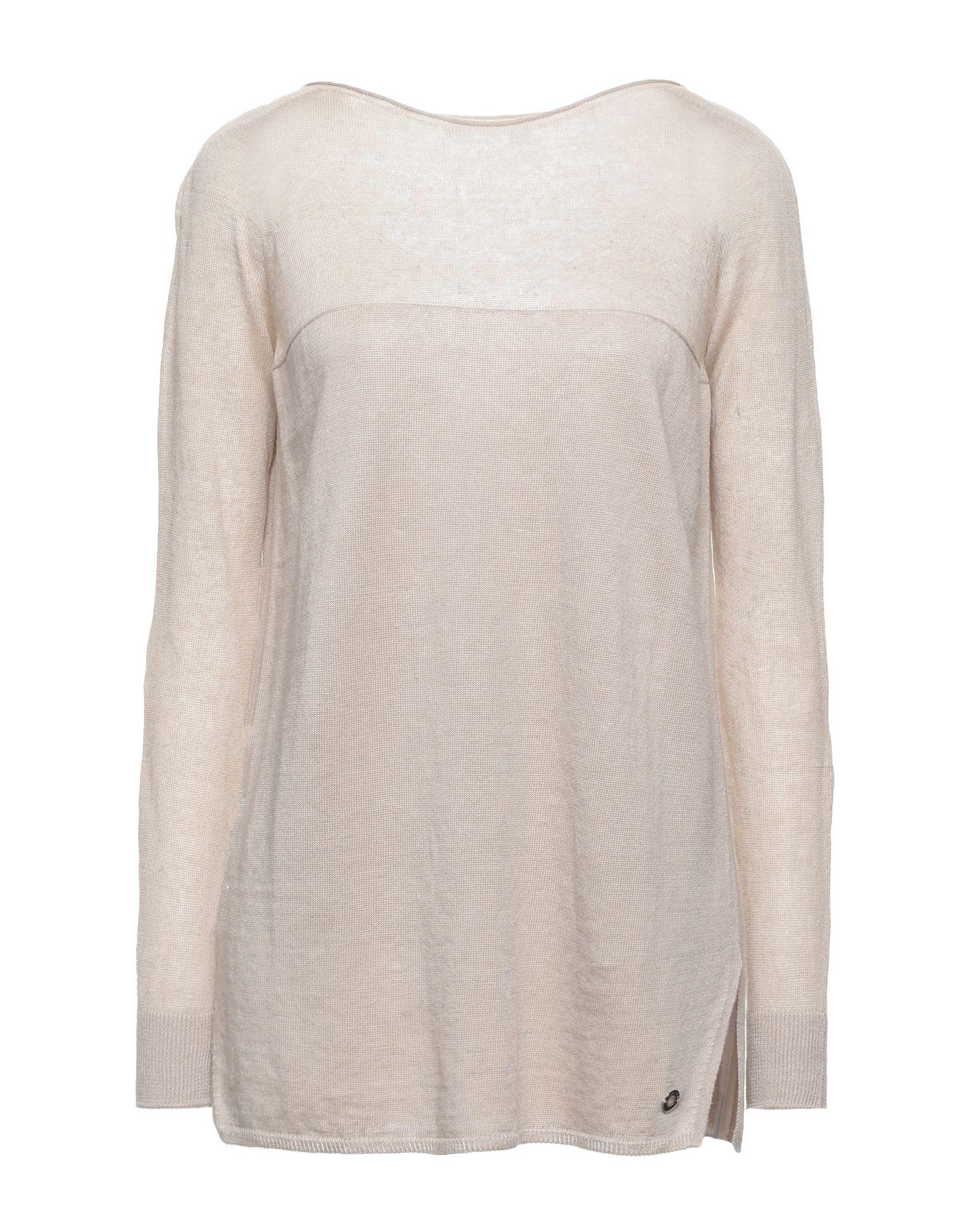 LORO PIANA Sweaters - Item 14131121