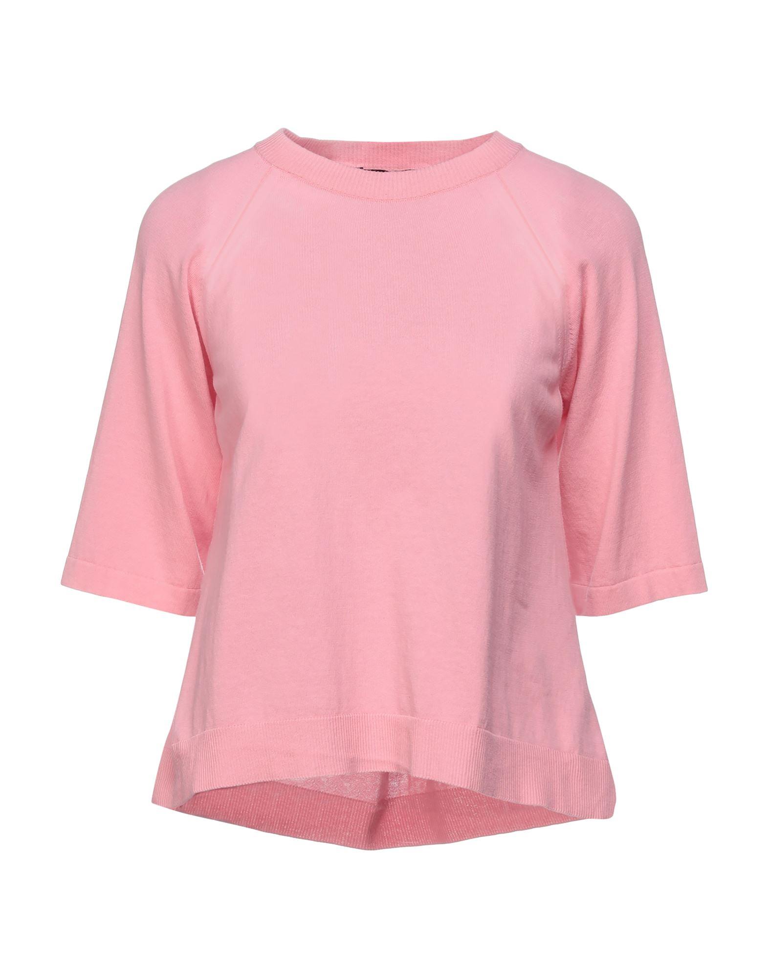 KATIA GIANNINI Sweaters - Item 12579682