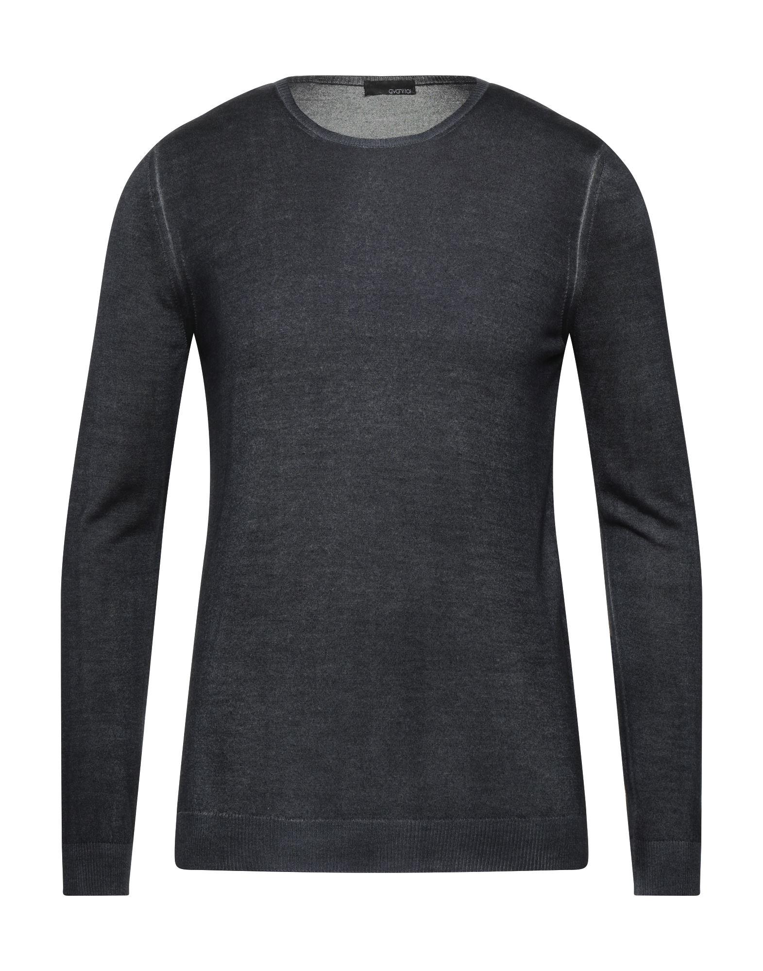 AVANT TOI Sweaters - Item 14132878
