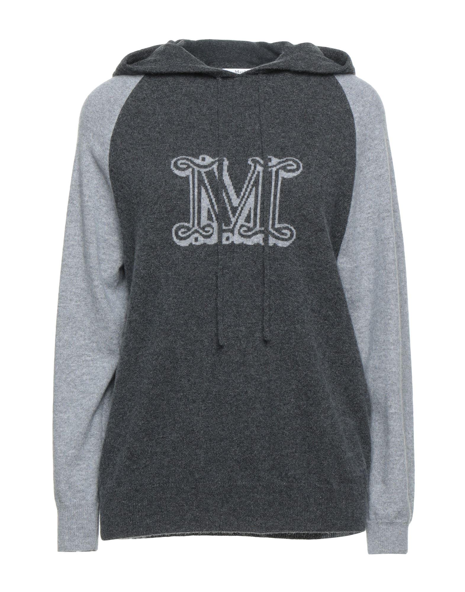 MAX MARA Sweaters - Item 14122156
