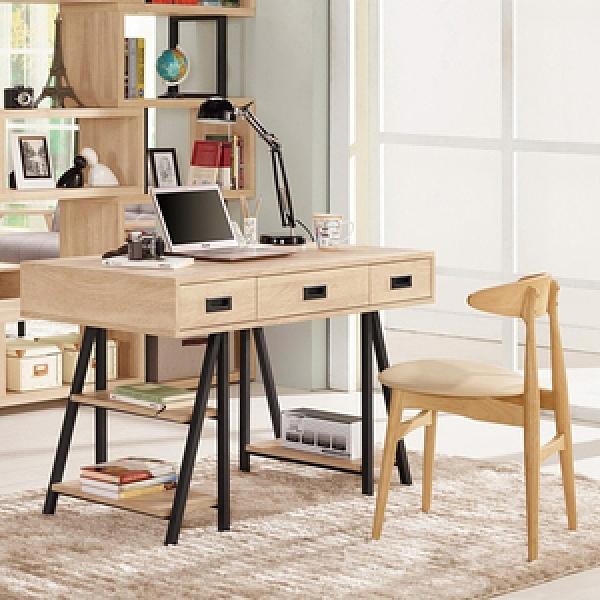 艾爾莎4尺書桌