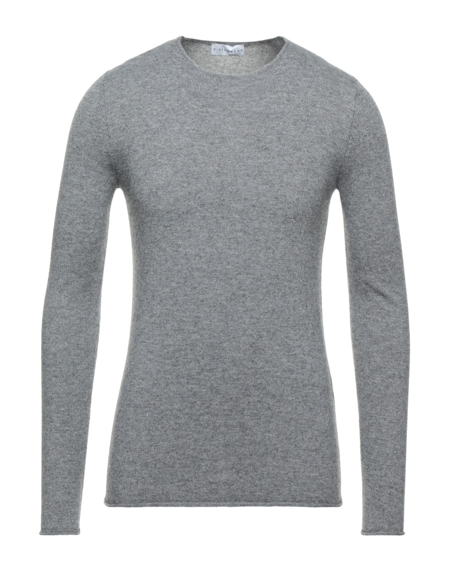 KIEFERMANN Sweaters - Item 14133801