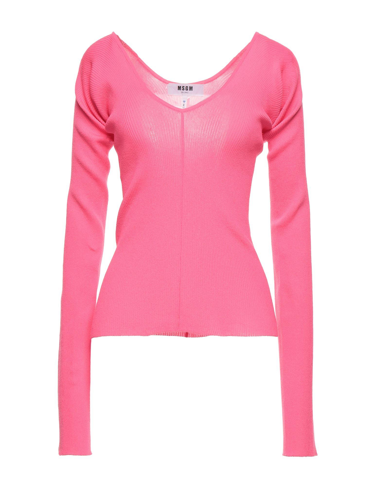 MSGM Sweaters - Item 14131687