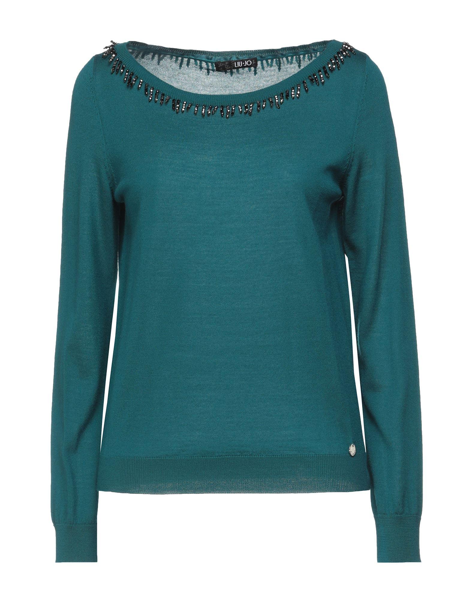 LIU JO Sweaters - Item 14132593