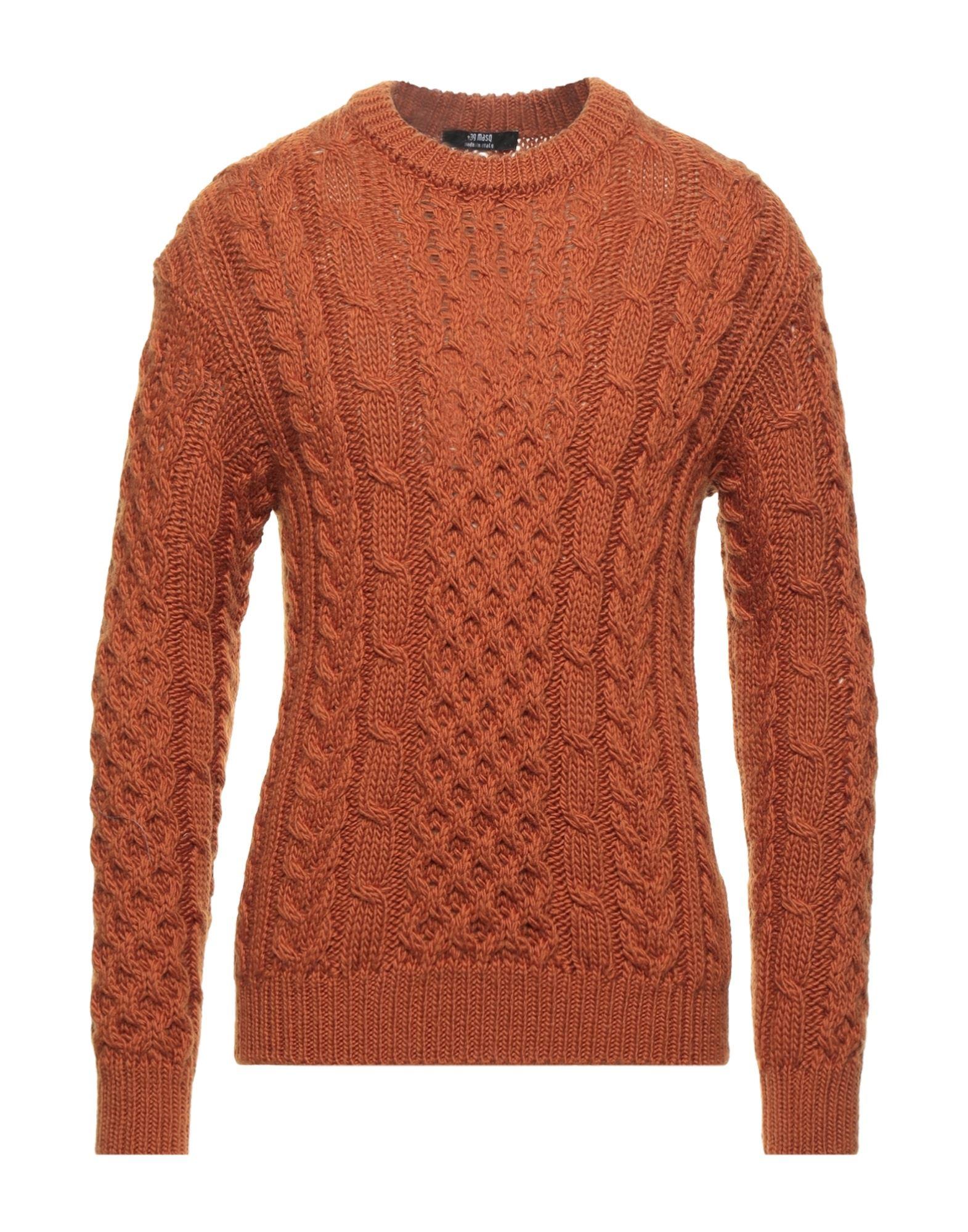 +39 MASQ Sweaters - Item 14134243