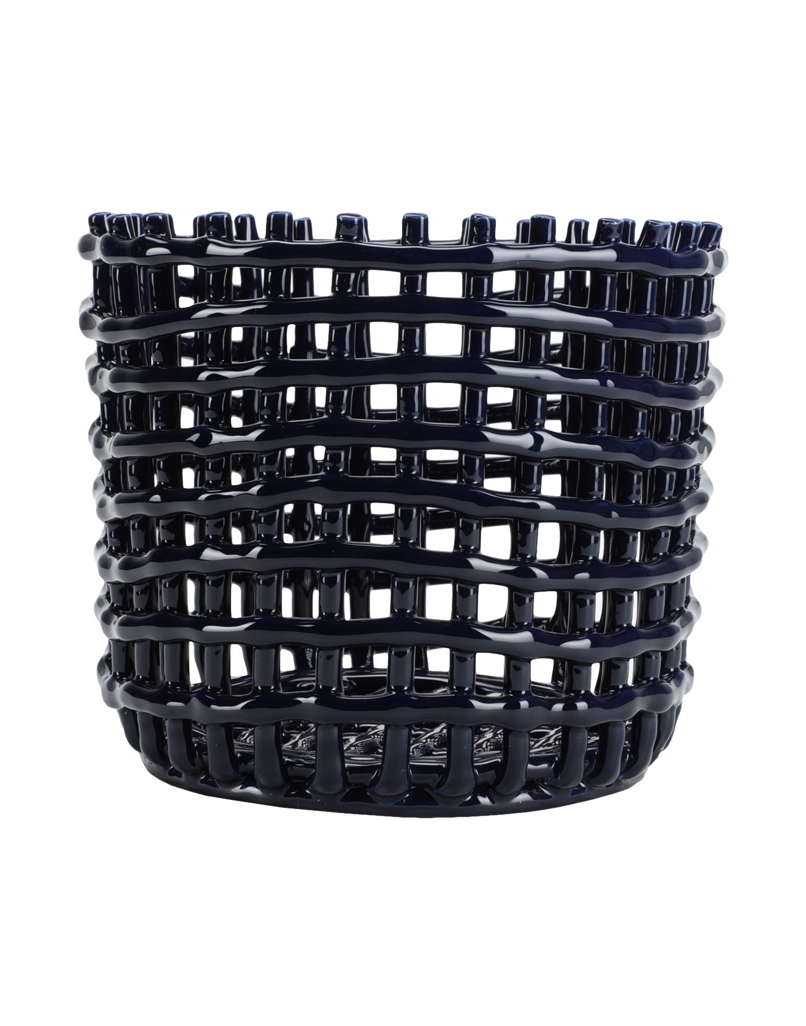 FERM LIVING Containers - Item 58054014