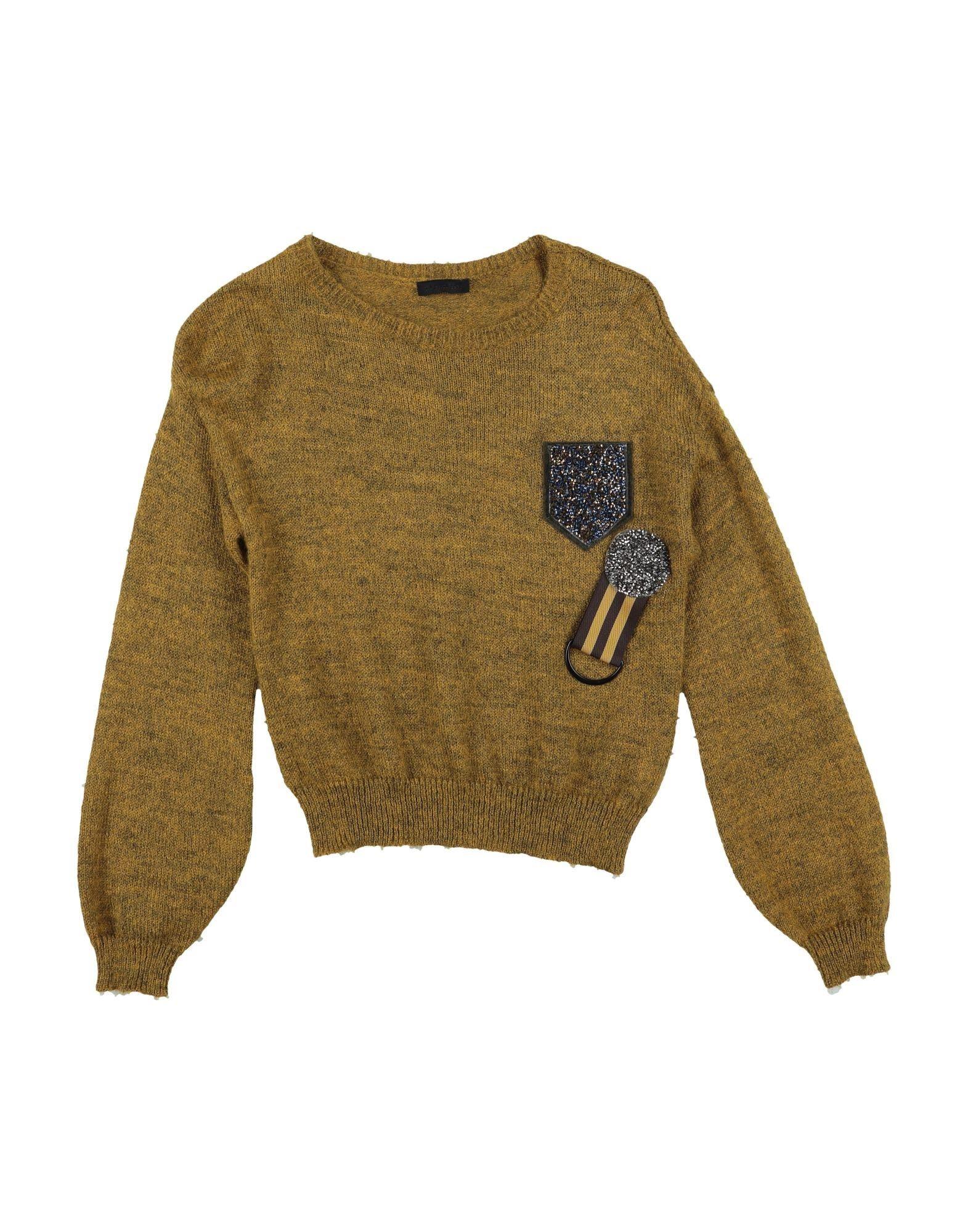 FUN & FUN Sweaters - Item 14135549