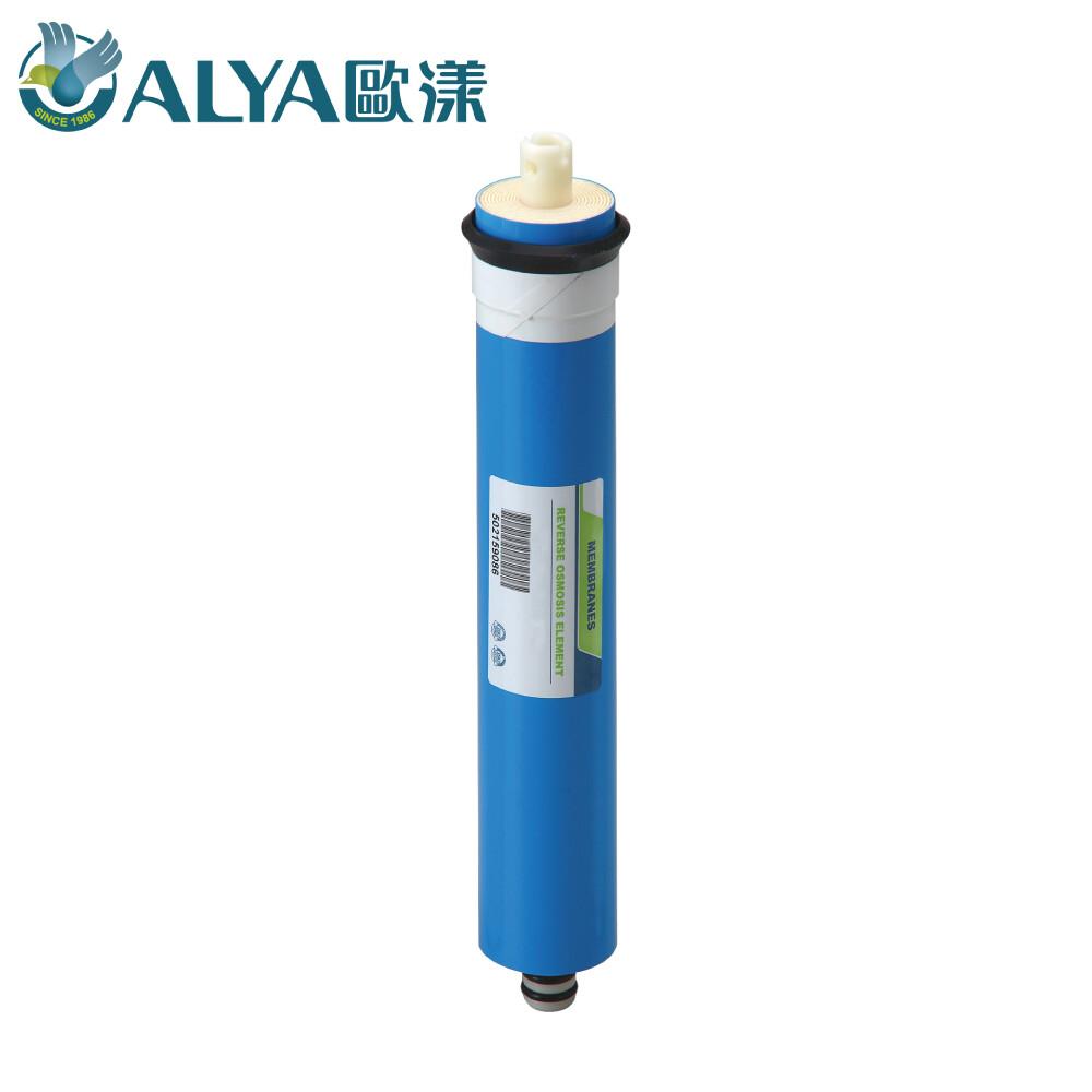歐漾淨水ro機專用180加侖逆滲透膜 mbs10180cht