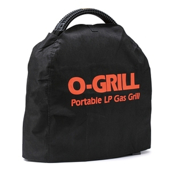 O-Grill Dust Cover 烤爐防塵套