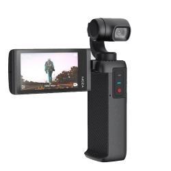 【超早鳥預購】MOZA 魔爪 Moin Camera 魔影雲台相機 翻轉觸控螢幕 (公司貨)