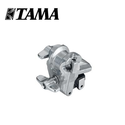 TAMA MC9 大鼓擴充支架座