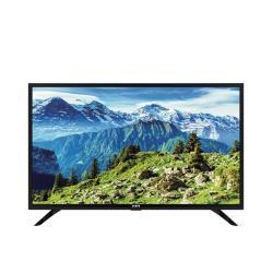 SAMPO 聲寶 43吋FHD低藍光LED顯示器+視訊盒 EM-43A600(含運無安裝)