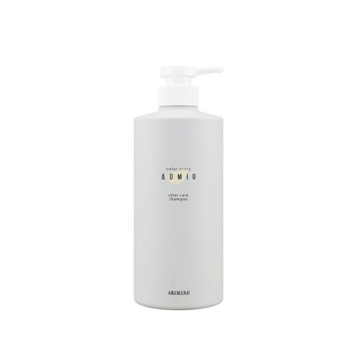立坽『洗髮精』愛麗美娜公司貨 ARIMINO 朵米歐 染後修護 染後洗髮精680ml HH04
