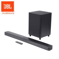 JBL Bar 5.1 Surround 5.1聲道家庭影音環繞喇叭