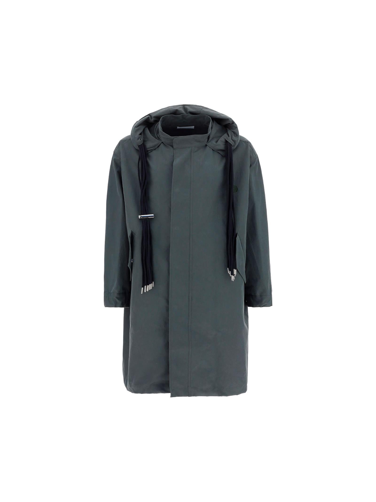 AMBUSH Coat